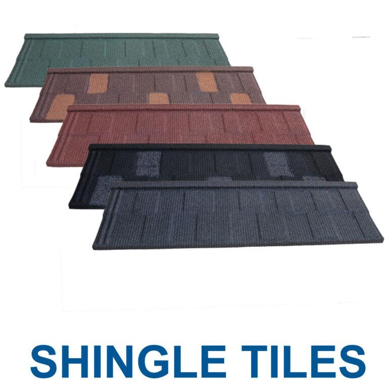 shingle-tiles